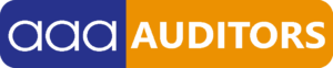 your trusted SMSF auditors