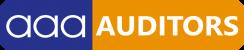 aaa-logo-1024x210